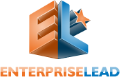 Enterpriselead Logo